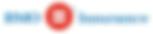 BMO Insurance logo.png