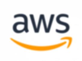AWS logo_edited.png