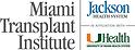 Miami Transplant Institute.png