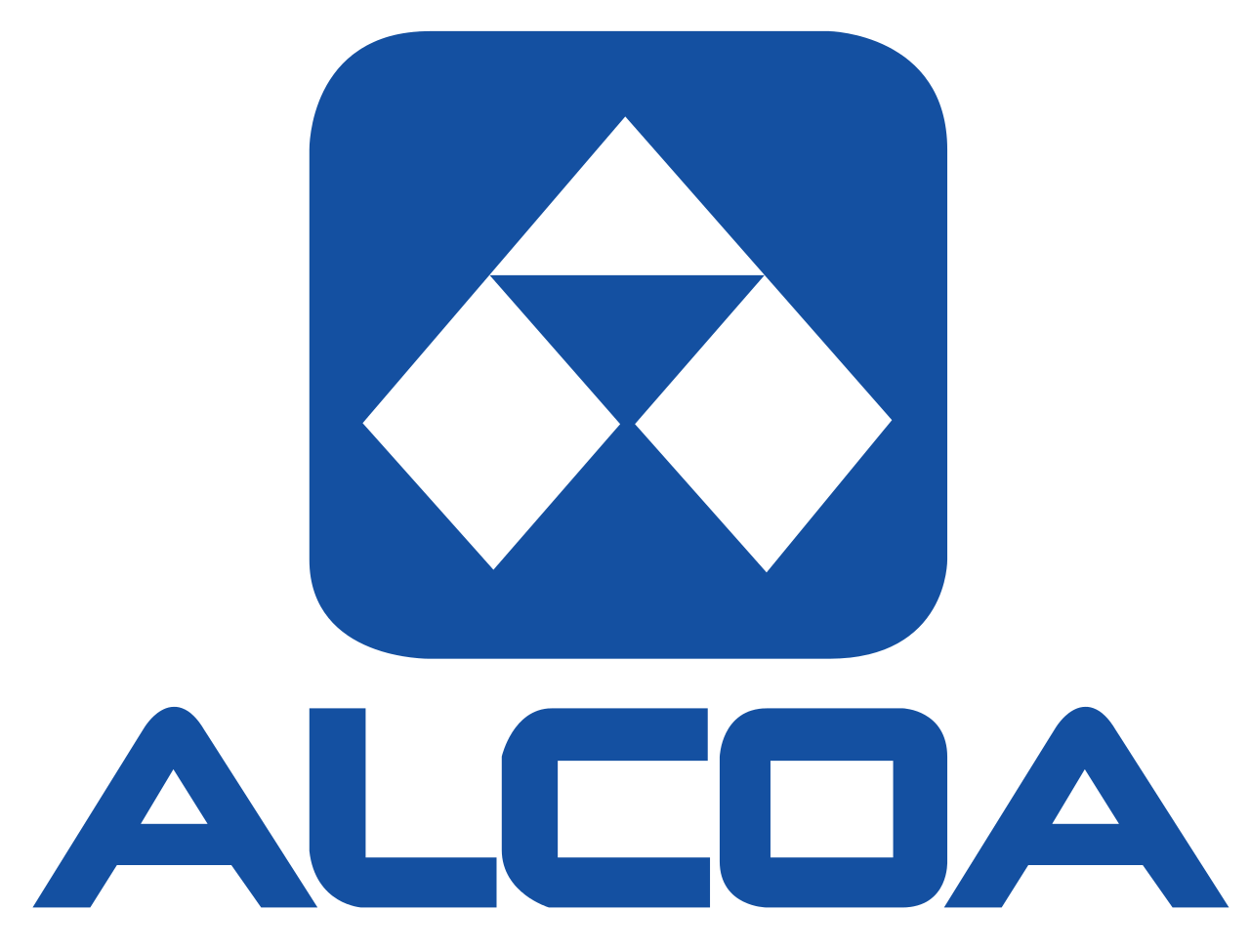 Logo_ALCOA.svg
