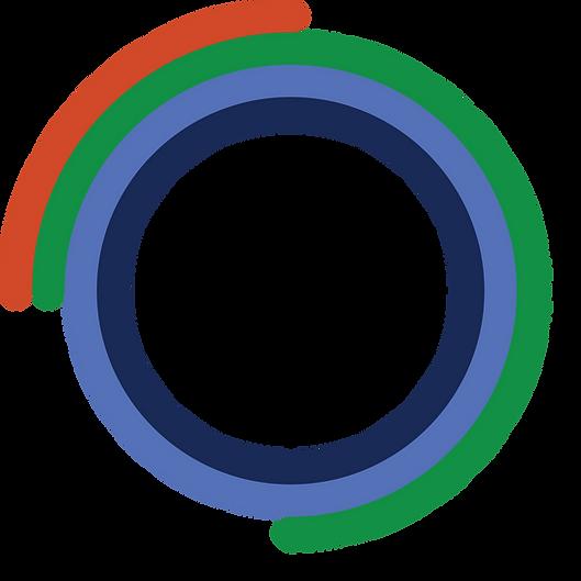 círculo 80%.png