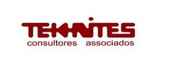 Logo-Tekhnites-COLOR-1