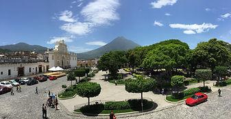 PuertoQuetzal-1.jpg