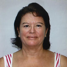 Iracema Turcios Owner and Manager.jpg