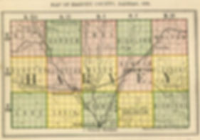 Harvey County Kansas 1878.jpeg