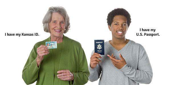 woman-and-man-with-id