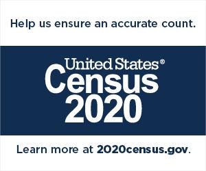 Census Partnership Web Badges_4A_v1.8_12
