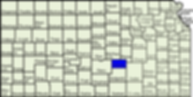 kansas blue harvey.png