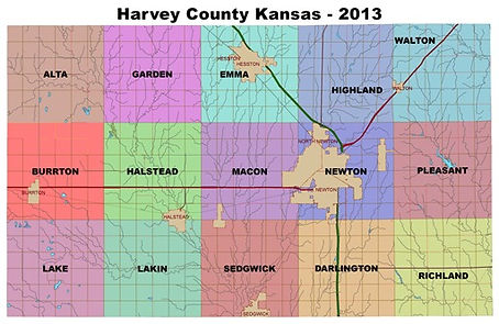 Harvey County Kansas 2013.jpeg