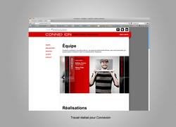 web_08.jpg