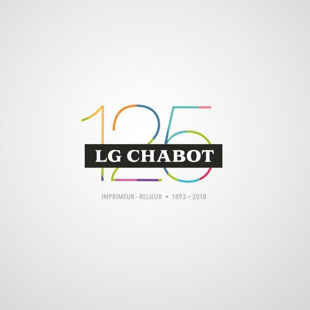 lg_cahbot.jpg