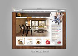 web_05.jpg