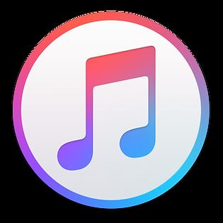 music-logo-png-2356.png