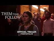 TTF Trailer image.jpg