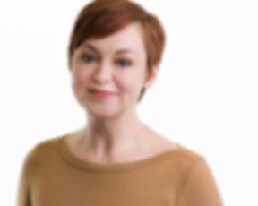 Katherine DeBoer headshot.jpg