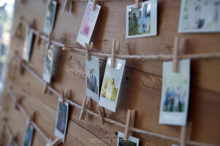 Backdrop _ Rimu Poto Board