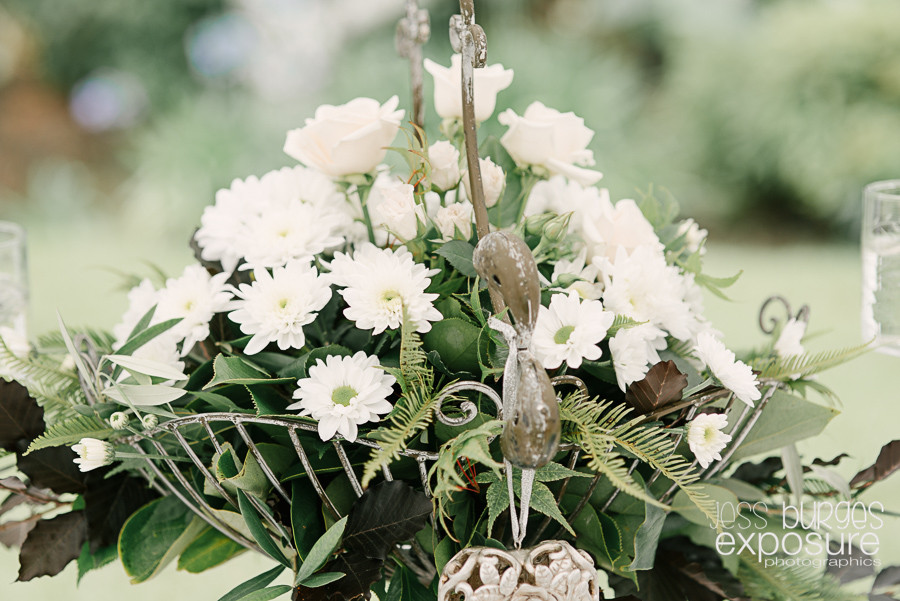 Wire Basket with White Crysanthemums.jpg