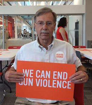 Moms Demand Action Wear Orange event 2 6