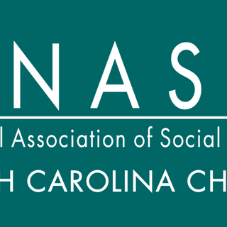 The National Association of Social Workers