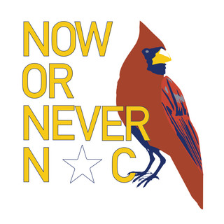 Now or Never NC