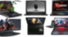 customLaptop-main-img-new2xsmall.png