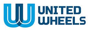 United-Wheels-Logo.jpg