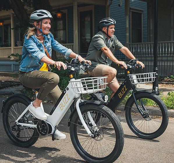Buzz-Bikes.jpg