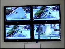 monitoramento de cameras.jpg