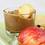 Thumbnail: Carmel Apple Dip Mix