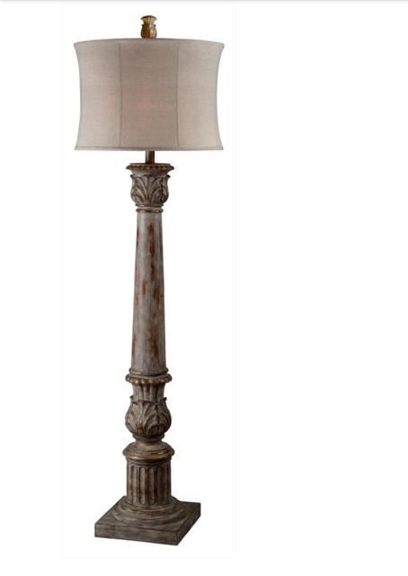 Fallon Floor Lamp