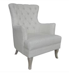 Brayden Chair - Cotton Bowl