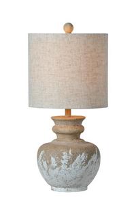 Gwen Table Lamp
