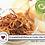 Thumbnail: Carmelized Onion & Garlic Dip