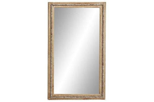 """Wall Mirror 28"""" W 48"""" H"""