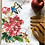 Thumbnail: Assorted Spring Hand Towels