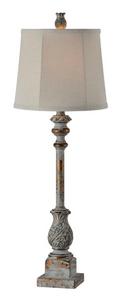 Tilly Buffet Lamp