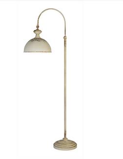 Roger Floor Lamp