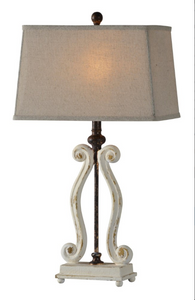 Alaina Table Lamp