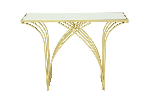 Valerie Console Table