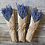 Thumbnail: French Lavender Bunch in Kraft Paper