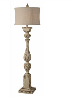 Anderson Floor Lamp