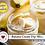 Thumbnail: Banana Cream Dip Mix
