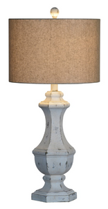 JOANNA TABLE LAMP
