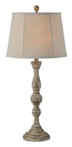 Rosie Buffet Lamp
