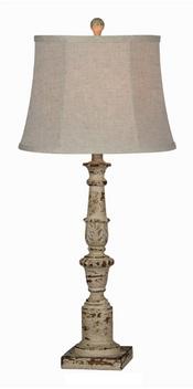 Cadie Buffet Lamp