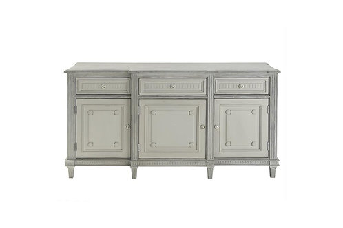 French Cabinet Sideboard