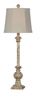 Carson Buffet Lamp