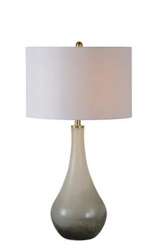 ABIGAIL TABLE LAMP