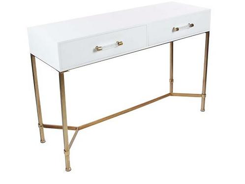 Jessica Desk / Console Table