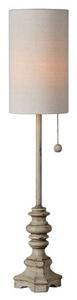 Mabry Buffet Lamp